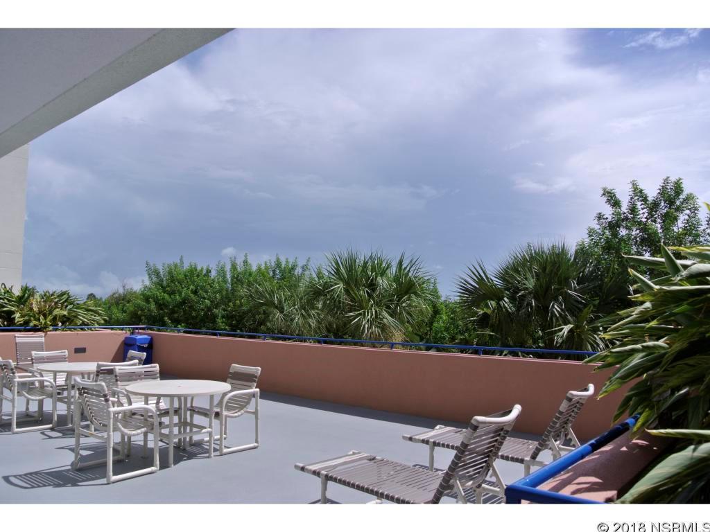 5300 S Atlantic 18203, New Smyrna Beach, FL, 32169