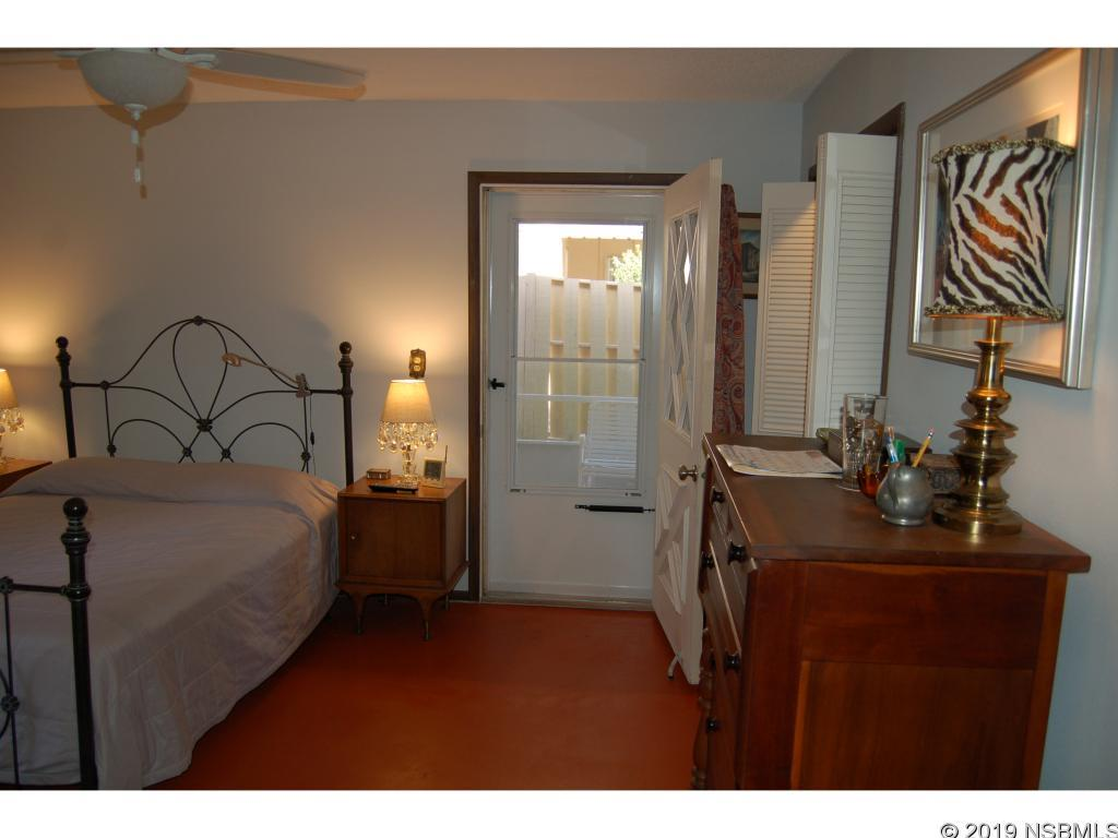 12 Country Club 12A, New Smyrna Beach, FL, 32168