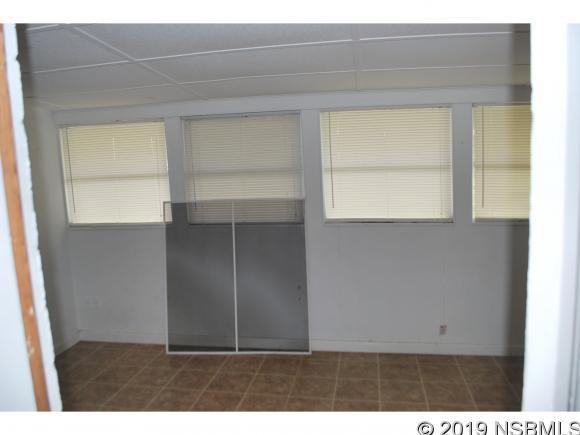 2028 Needle Palm, Edgewater, FL, 32141