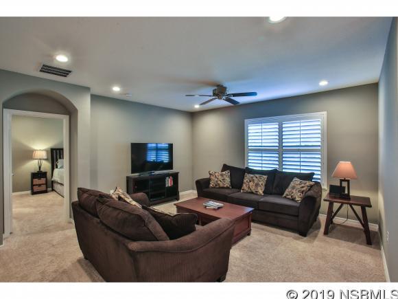 2692 Star Coral, New Smyrna Beach, FL, 32168