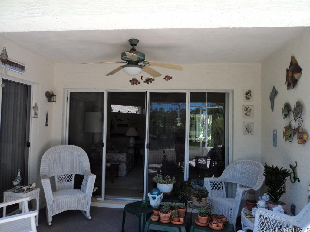 2829 Turnbull Estates, New Smyrna Beach, FL, 32168