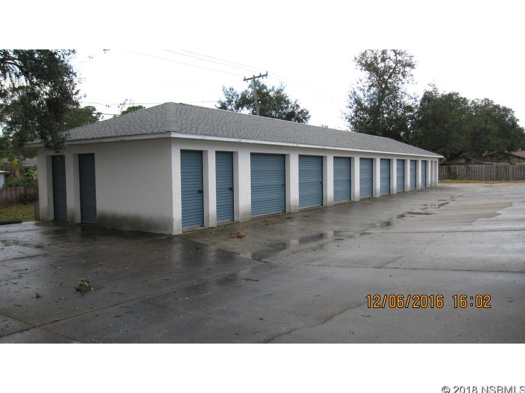 2220 Hibiscus, Edgewater, FL, 32141