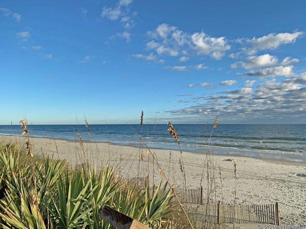 4375 S Atlantic C10, New Smyrna Beach, FL, 32169
