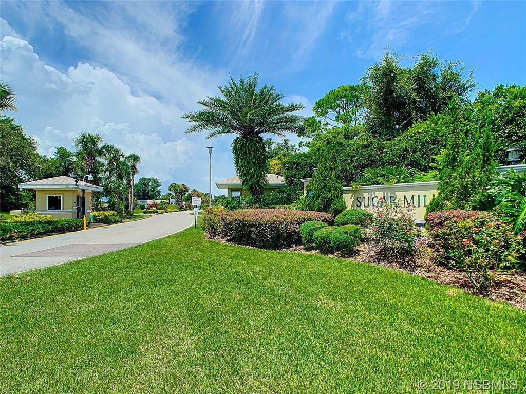 690 Saint Andrews, New Smyrna Beach, FL, 32168