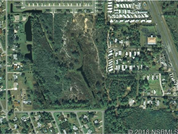 0 27th, Edgewater, FL, 32141