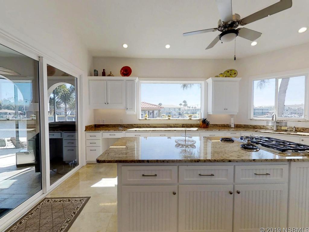 130 Via Benevento, New Smyrna Beach, FL, 32169