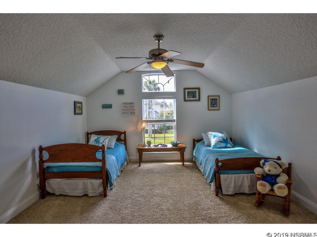 508 Honey Locust, Out of Area, FL, 32082