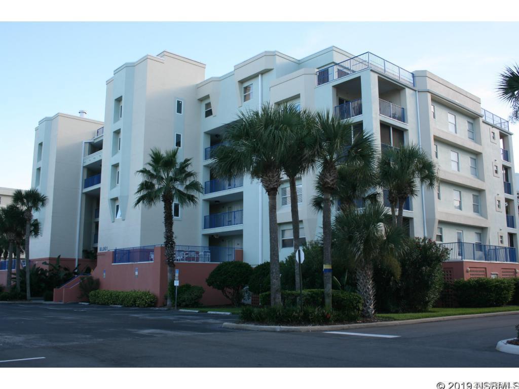 5300 S Atlantic 1506, New Smyrna Beach, FL, 32169