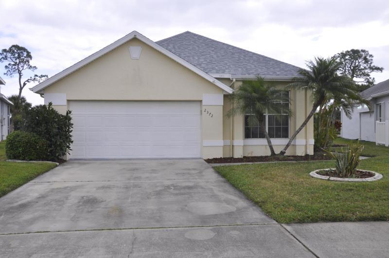 Property ID 809300