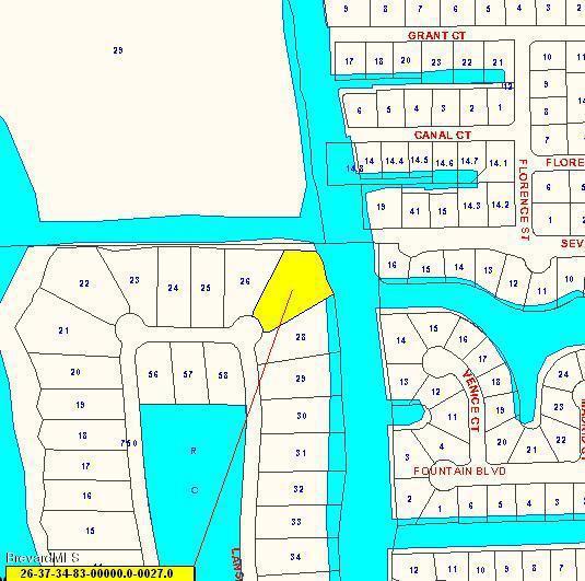 Property ID 730534