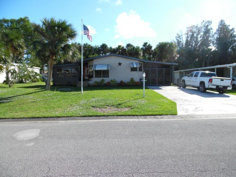 Property ID 798234