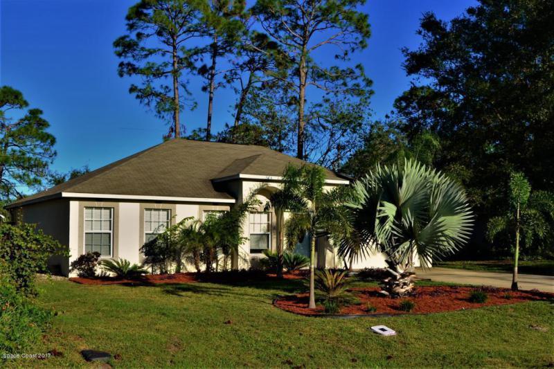 Property ID 798434