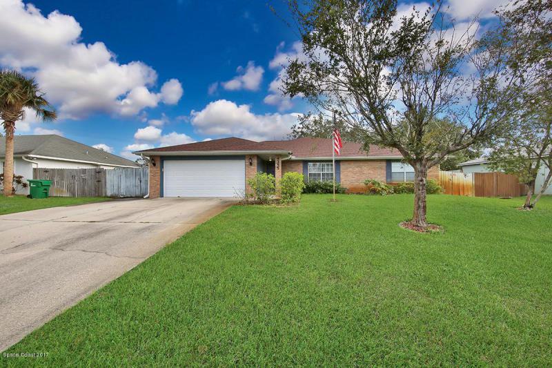 Property ID 798834