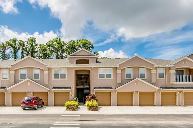 Property ID 819634