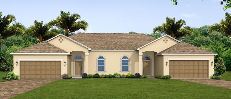 Property ID 859034