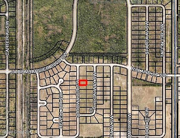 Photo of 2225 Ottowa Circle, Palm Bay, FL 32908