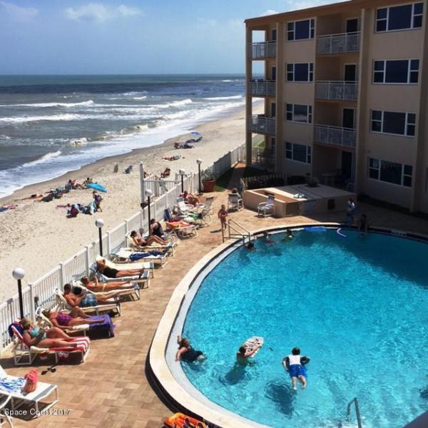 Photo of , Satellite Beach, FL 32937