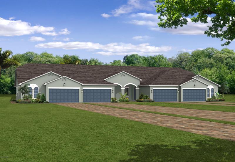 Property ID 809901