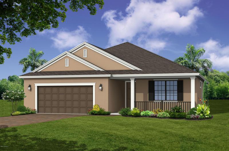 Property ID 812601