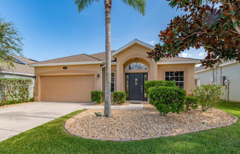 Property ID 823901
