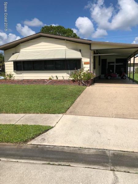 Property ID 826901