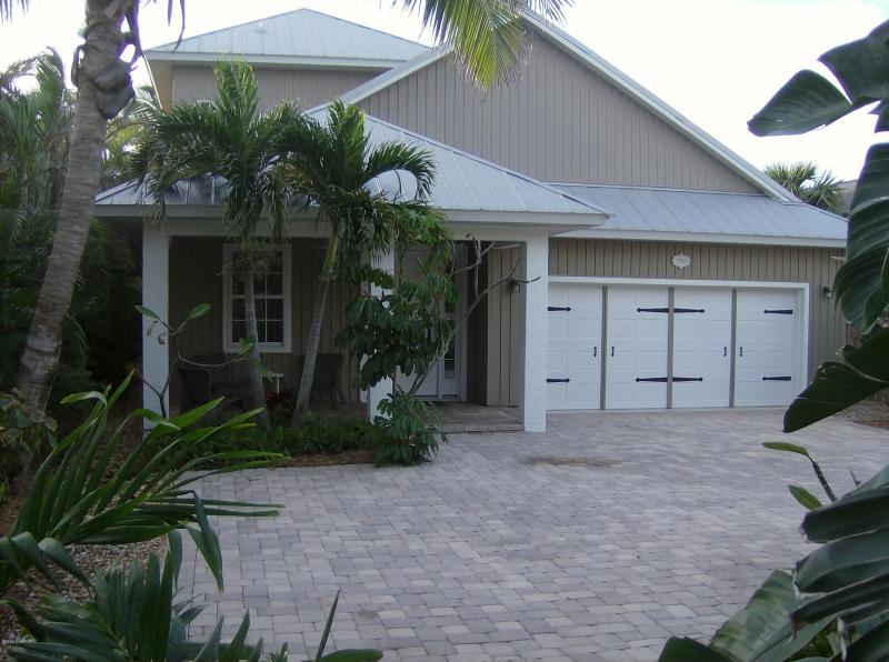Property ID 799268