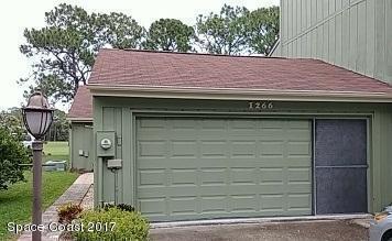 Property ID 791435