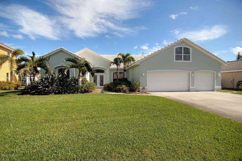 Property ID 798835