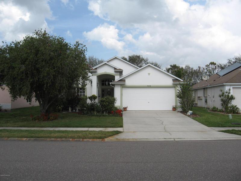 Property ID 805035