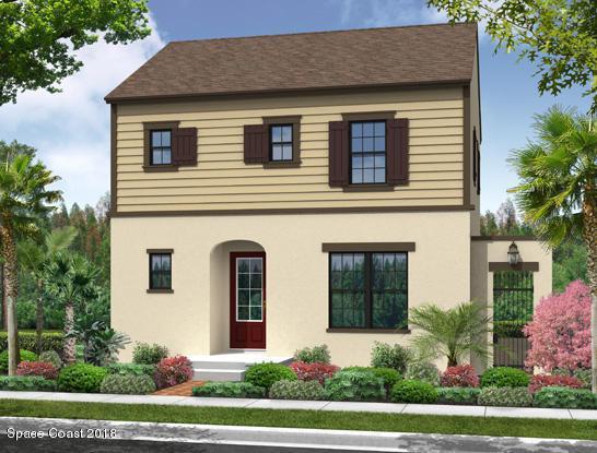 Property ID 824335