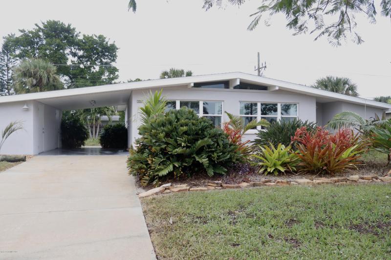 Photo of 350 Belair Avenue, Merritt Island, FL 32953