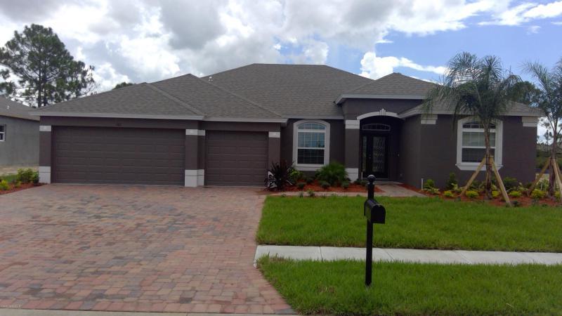 Property ID 821569