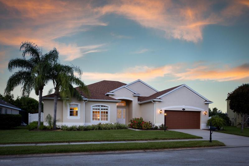 Property ID 852269