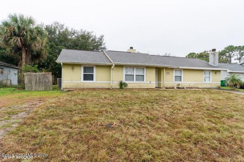 Photo of 4905 Brookhaven Street, Cocoa, FL 32927