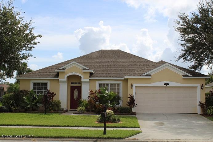 Property ID 799836