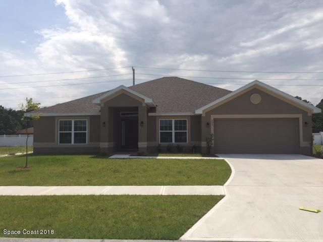 Property ID 815636
