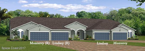 Property ID 811671