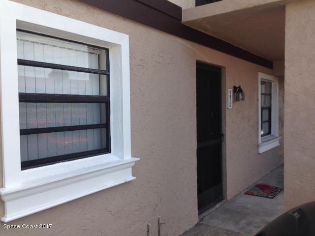 Property ID 792138