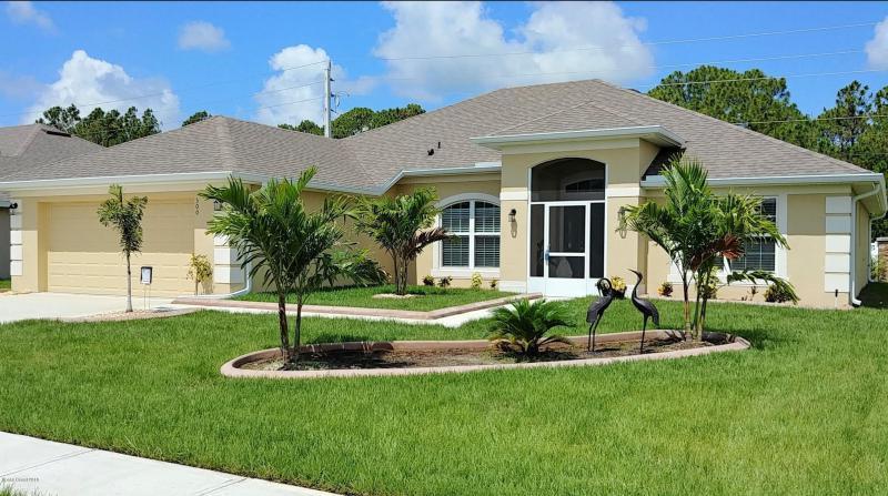 Property ID 815638