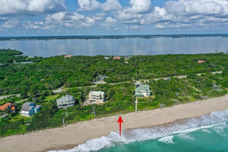 Photo of 8865 A1A Highway, Melbourne Beach, FL 32951