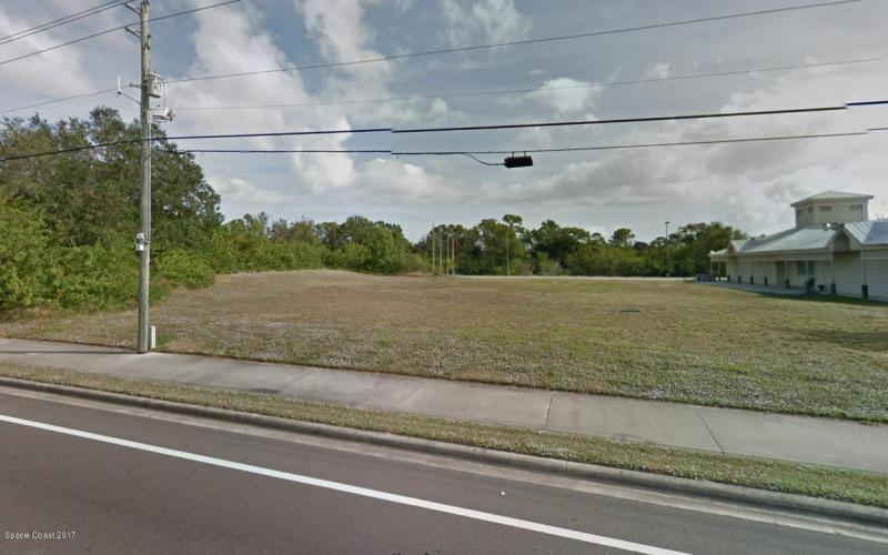 Photo of 5015 Babcock Street, Palm Bay, FL 32905
