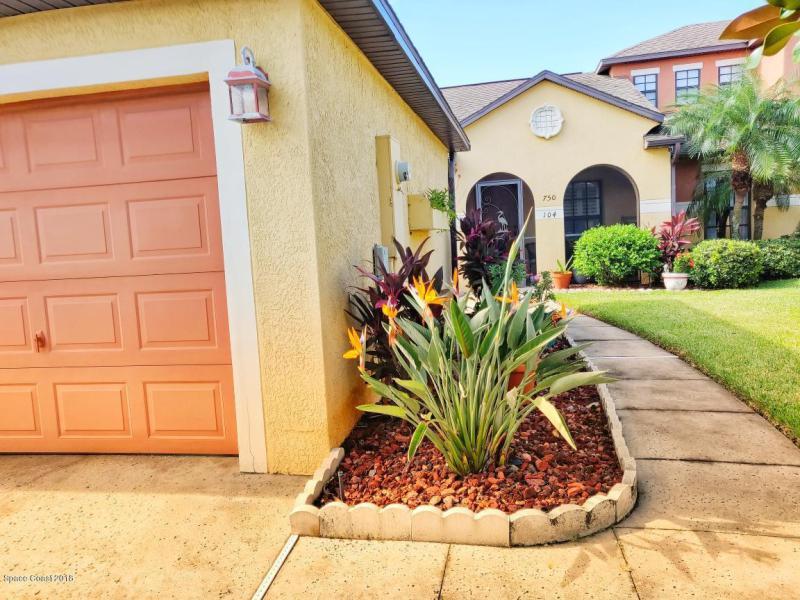 Property ID 821040