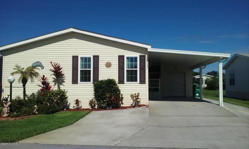 Property ID 786307