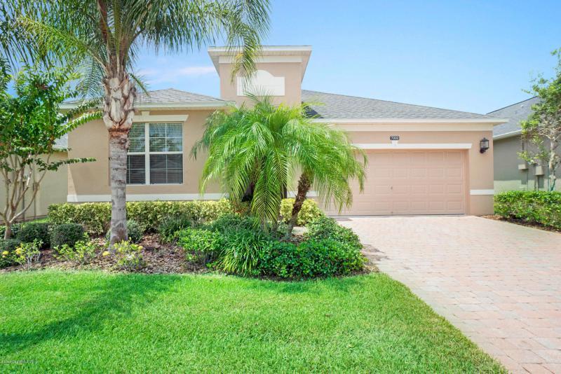 Property ID 853307