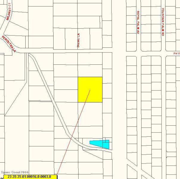 Property ID 770274