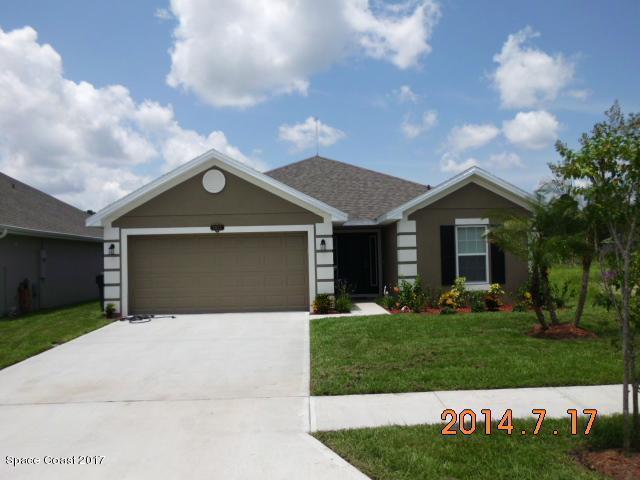 Property ID 798074