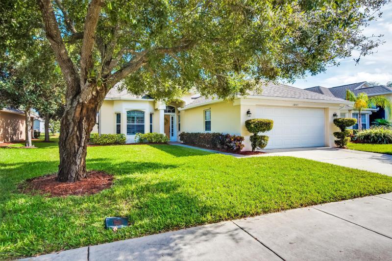 Property ID 855574