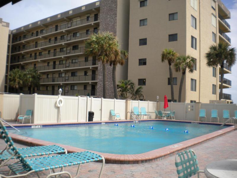 Photo of 3170 N Atlantic Avenue #314, Cocoa Beach, FL 32931