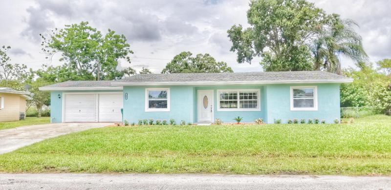 Property ID 820041