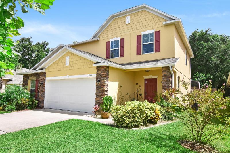 Property ID 823608